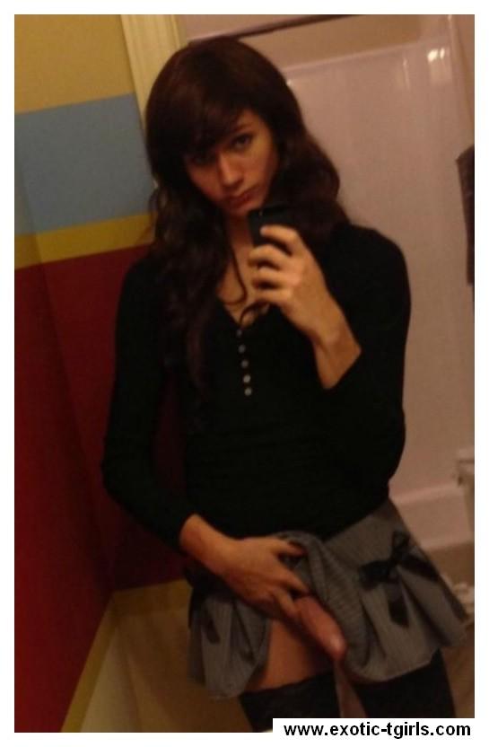 BimarieXL (33 jaar) uit Hillegom