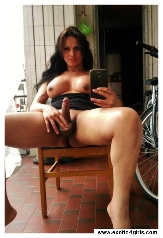 Eliseb (44 jaar) uit Lelystad