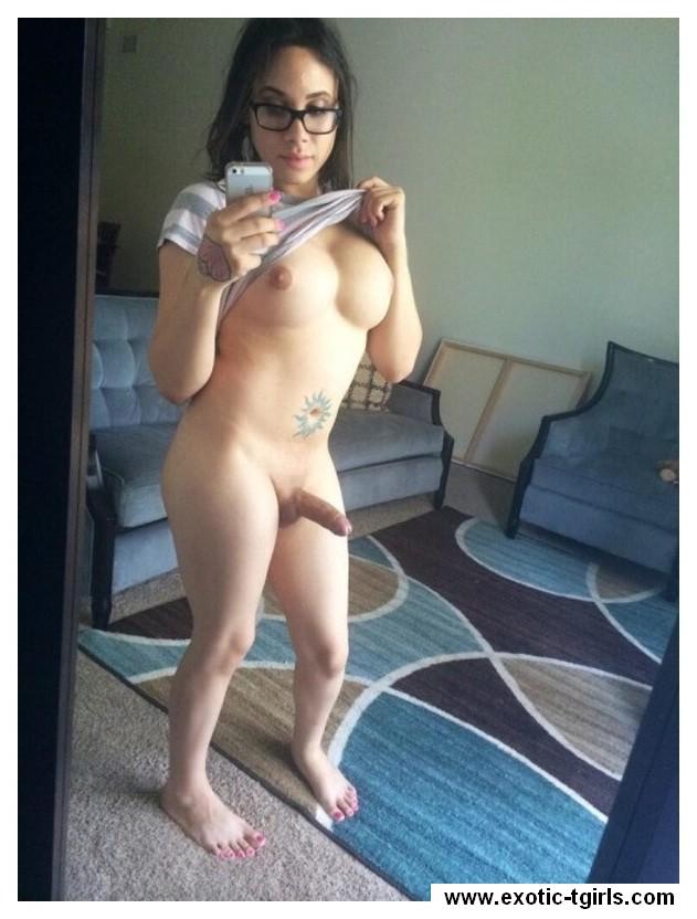 Louisene (30 jaar) uit Amsterdam