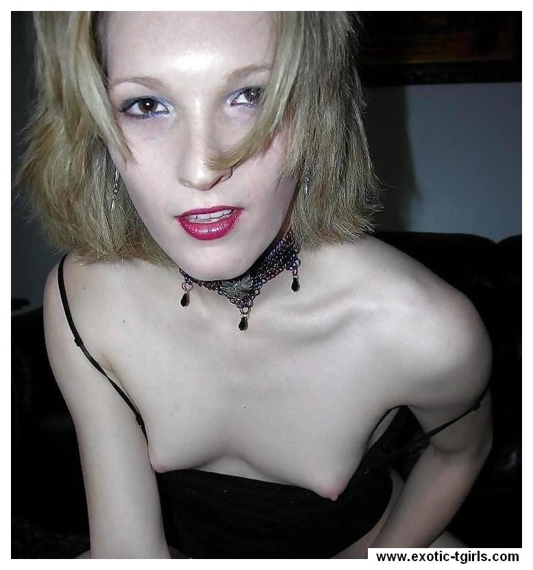 SletSinthia (26 jaar) uit Rotterdam