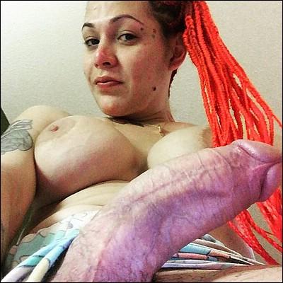 DaphneF (39 jaar) uit Amsterdam