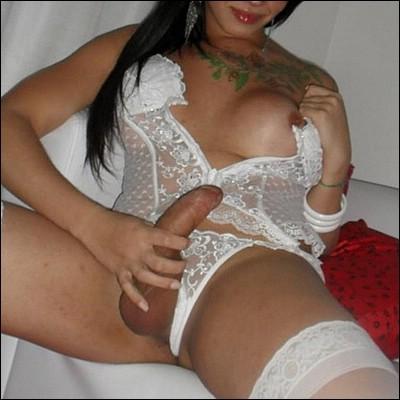 NatashaMak (37 jaar) uit Wichelen
