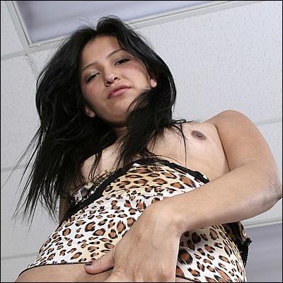 Shemalelove (37 jaar) uit Amsterdam